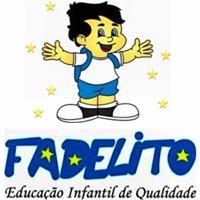 FADELITO
