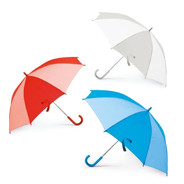 REF. 99123-Guarda-chuva para criança