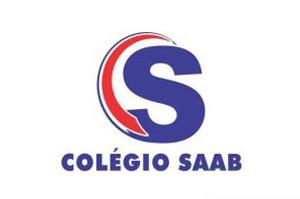 Colégio SAAB