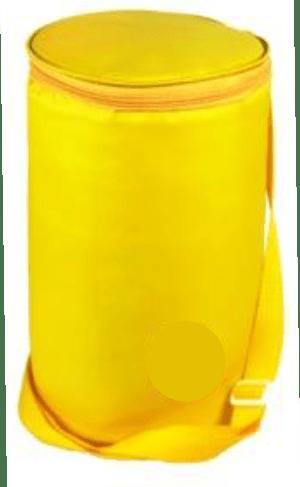 BOLSA TÉRMICA( COOLER)