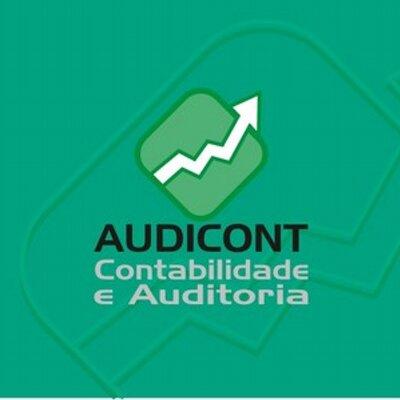 Audicont