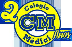 Colégio Médici