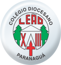 Colégio Diocesano Paranaguá