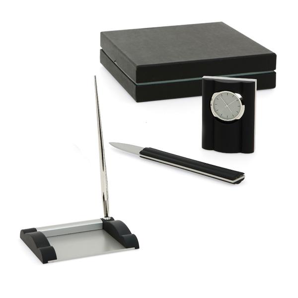 REF. 93536-Conjunto para mesa de escritório