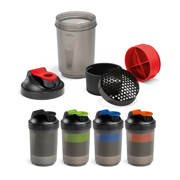 REF.94645 SHAKERS