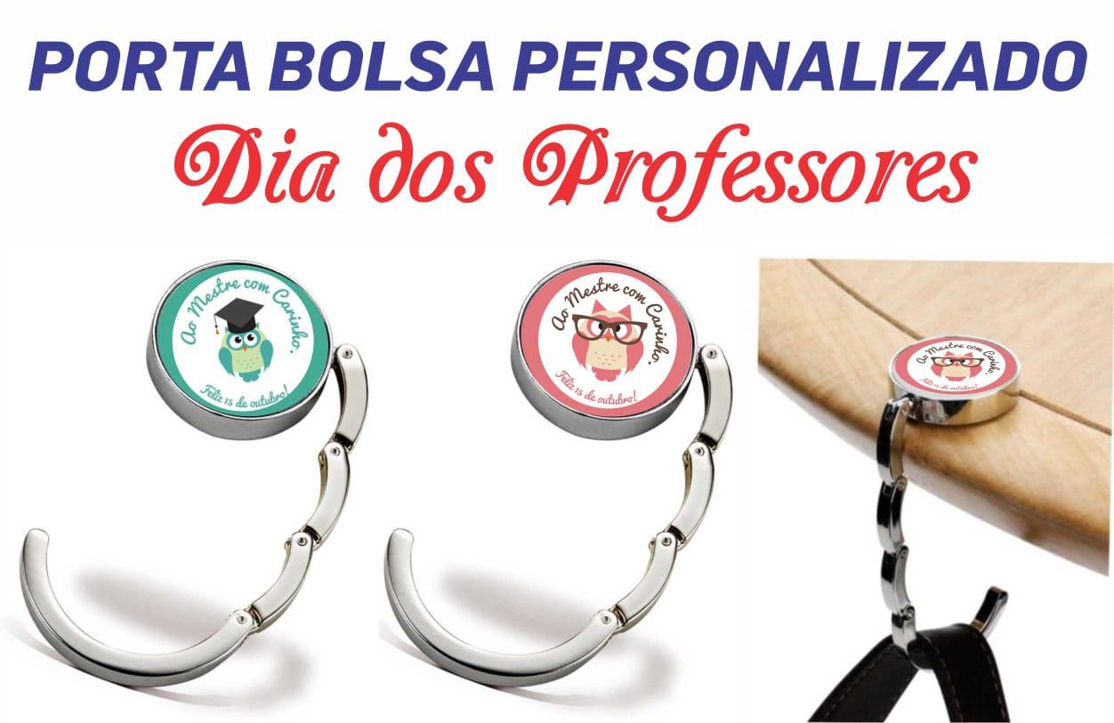 PORTA BOLSA